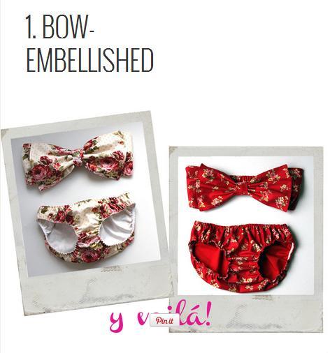 Details: http://idoproyect.com/blog/diy-bikinis/