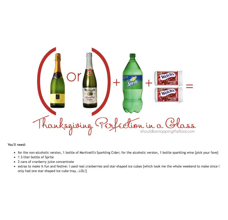 http://www.ishouldbemoppingthefloor.com/2012/11/the-perfect-thanksgiving-drink.html#
