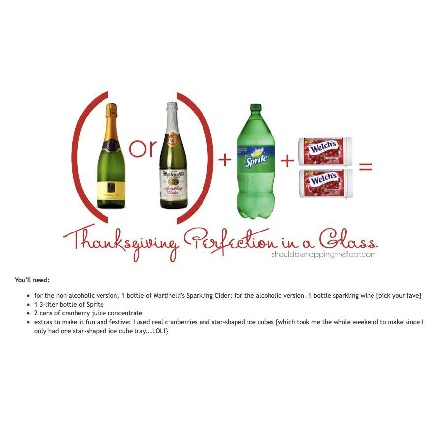 http://www.ishouldbemoppingthefloor.com/2012/11/the-perfect-thanksgiving-drink.html#