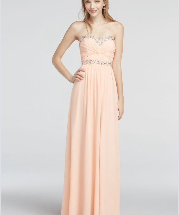 http://www.davidsbridal.com/Product_strapless-chiffon-beaded-floor-length-prom-dress-1110003_prom-prom-dresses