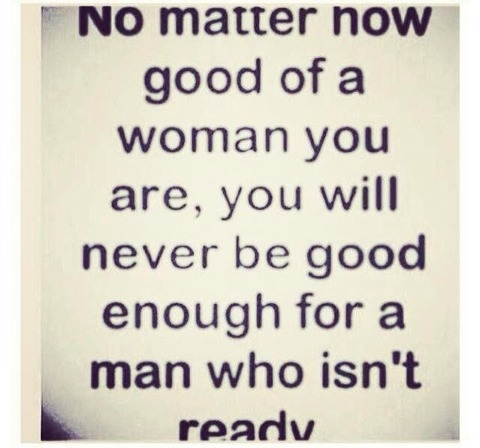 Quotes To Get Over A Bad Relationship. by Jess 💋 Baez - Musely