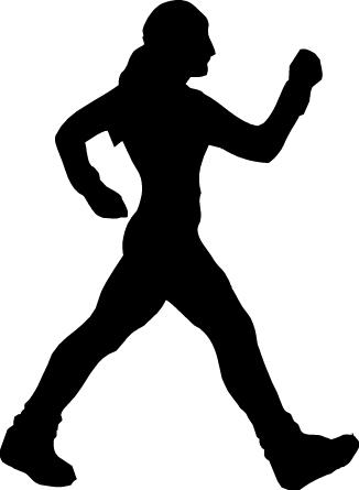 Dieting? Take a brisk walk two hours before a meal stretches the appetite-suppressing effect of exercise five hours longer than if you walk after eating.