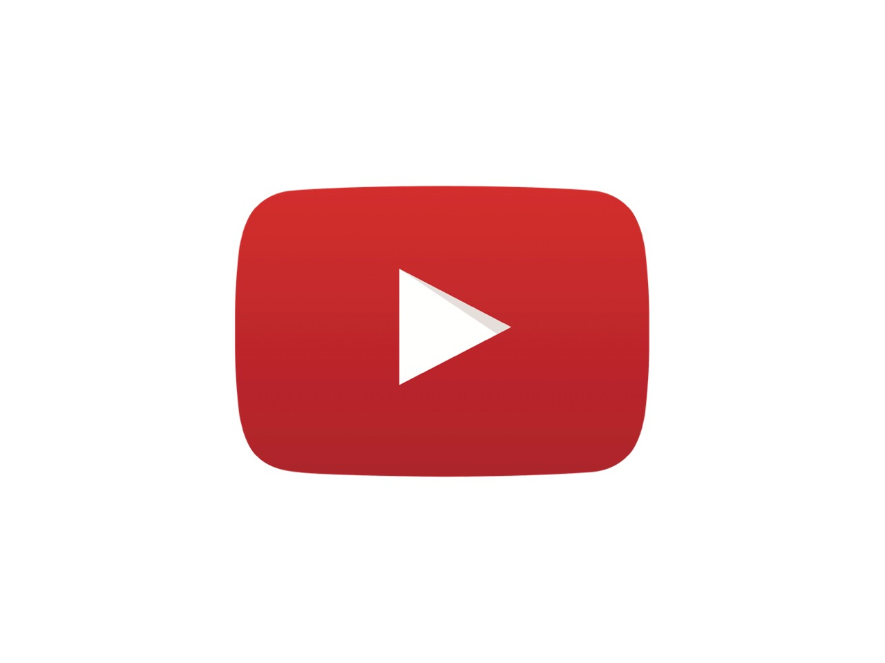 I hope you enjoyed. Please give this a like and maybe comment your favorite YouTuber. And you can maybe follow me..