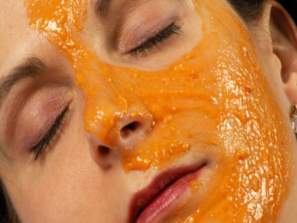 6 Powerful Face Masks For Clean And Clear Skin by Dream big - Musely