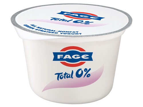 Plain cold yogurt  *not vanilla plain* Leave on any area for 5 min and rinse with cool water  *any area*