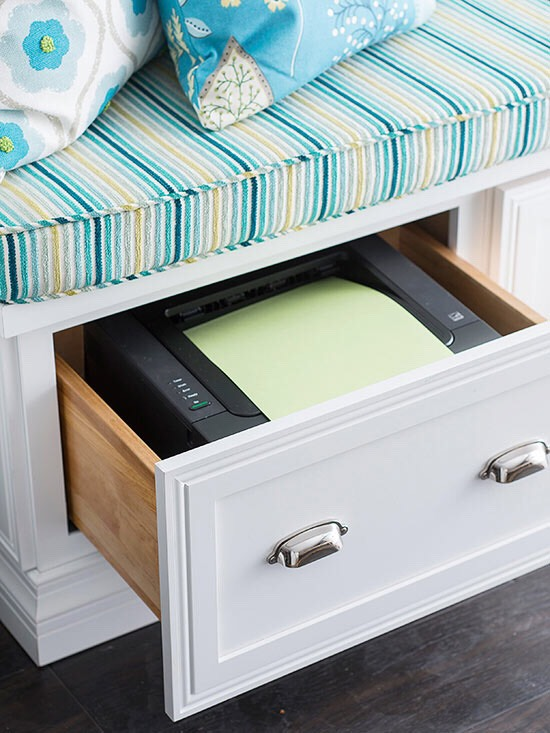 Musely - Creative storage solutions for small spaces plan ...