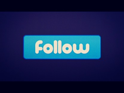 And follow!!!