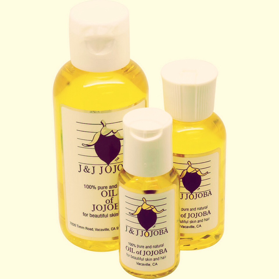 Step 3: Now rub a dime size amount of jojoba or coconut oil in hands. Rub on face and neck gently. (This is called oil cleansing and as crazy as it sounds your face wants these oils and tricks your face from producing sebum, leading to acne) these two oils are known to cleanse clogged pores!