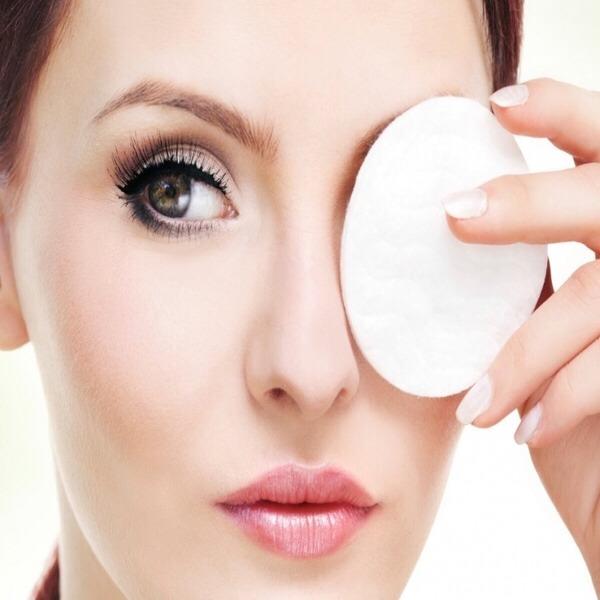 How To Get Longer Eyelashes Naturally Vaseline