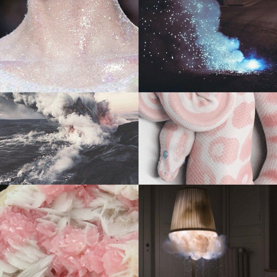 libra Sun- libra Moon- cancer Rising aesthetic
