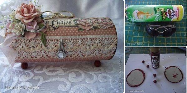 http://www.goodshomedesign.com/diy-pringles-vintage-box/