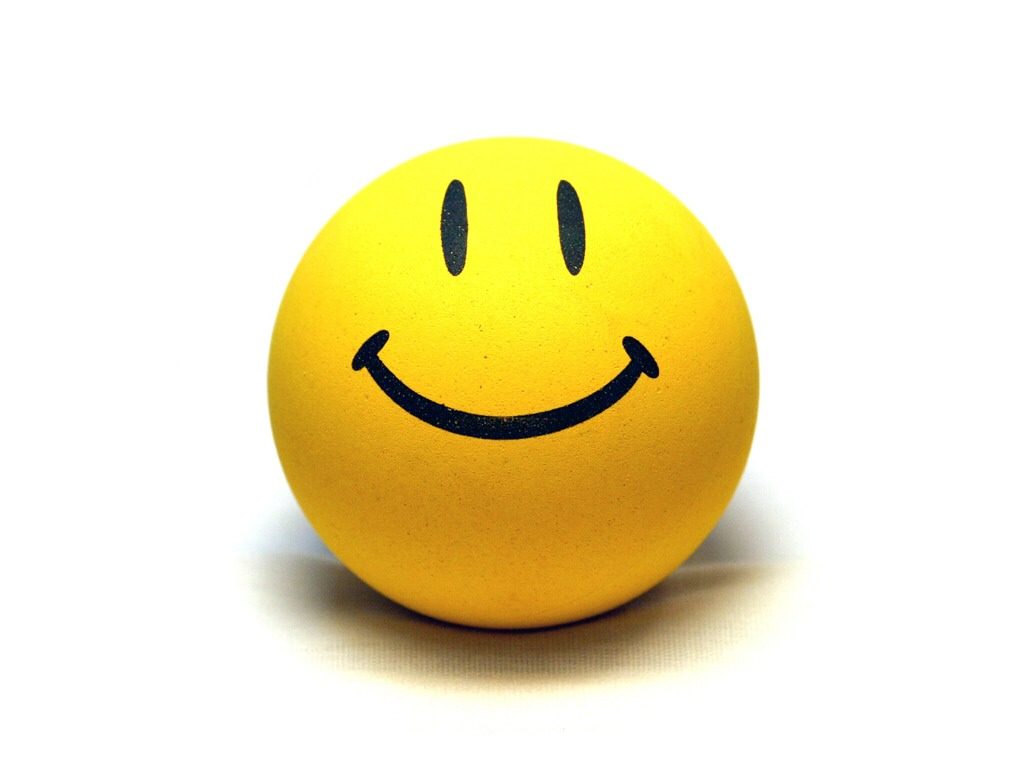 Smiling for 60 seconds can instantly improve your mood. Try it!