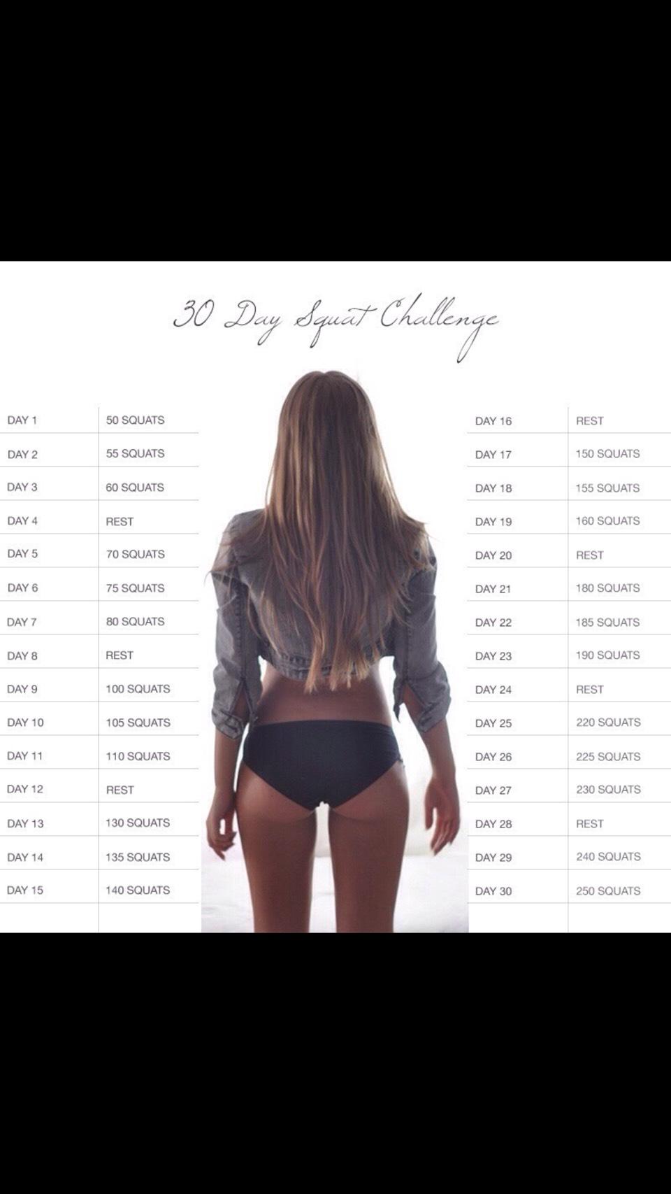 30-dney-kachaem-popu