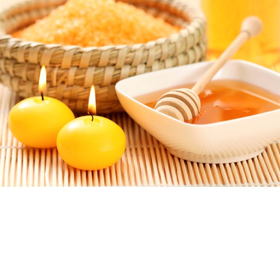 DIY Scrub Recipes to Rejuvenate Post-SummerSkin
