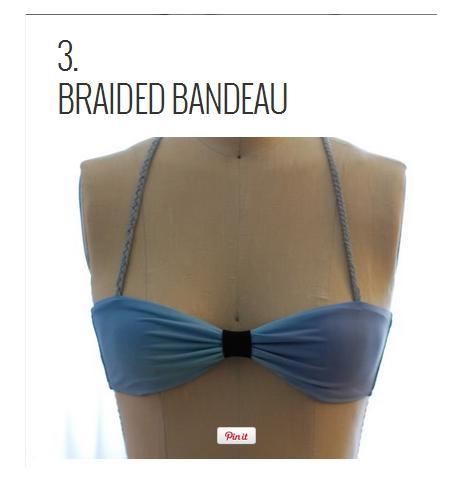 http://www.swellmayde.com/2011/08/diy-swim-bandeau-for-foam-magazine.html