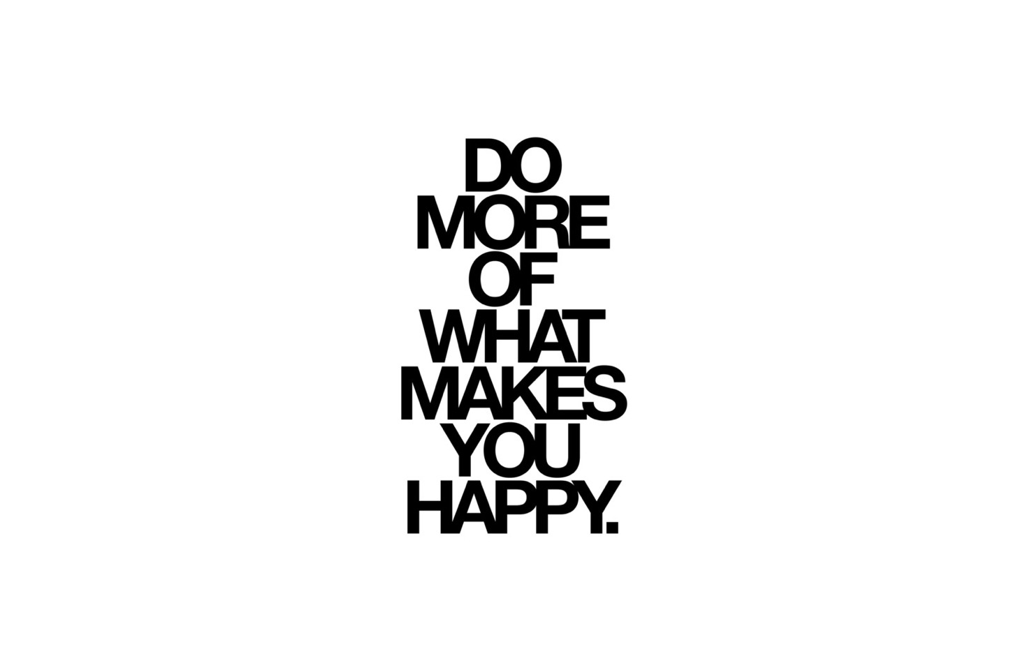 what makes you happy essay tufts Sin categoría money makes you happy essay tufts septiembre 19, 2018 - sin categoría research papers suggest that current era of low interest rates has prompted rethinking of the #feds approach to us #inflation.