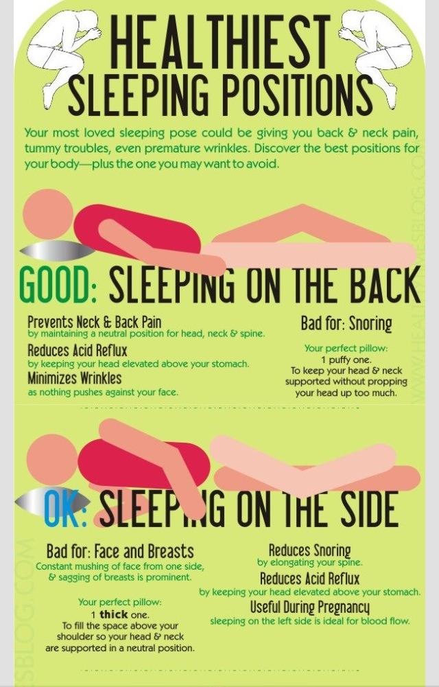 health benefits of ergonomics essay