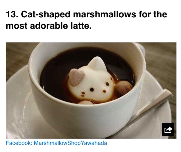 Available at https://m.facebook.com/MarshmallowShopYawahada?refsrc=http%3A%2F%2Fwww.buzzfeed.com%2Fpeggy%2Fbut-first-coffee&_rdr