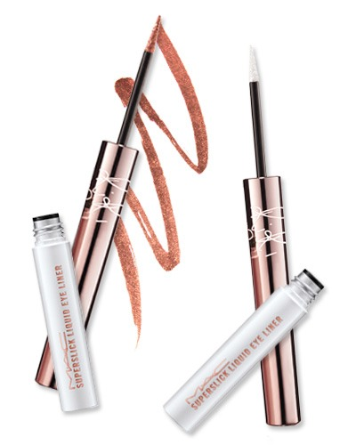 These eye liners are fab!!