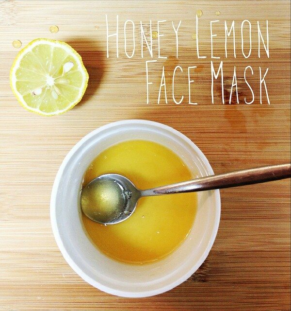 Give it a couple uses to see results (although you'll feel smooth skin immediately) and use this mask up to 2-3 times a week for young and radiant skin.