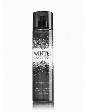 buy perfume/fragrances from Victoria secret