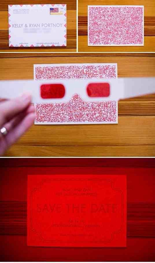 10. The 3-D Secret Decoder Message