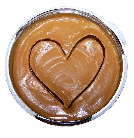 7. Peanut Butter When eaten in moderation, natural peanut butter (with no added sugar, oil, or salt) can help keep your stomach in check. It is packed full of niacin, essential for keeping your digestive system up to speed.