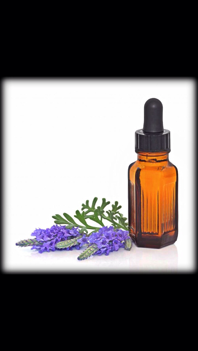 Mix in 4 drops of Lavender Essential Oil to the Baking Soda. You can use another essential oil, but preferably one with some anti microbial properties. If you like a more aromatic experience, feel free to add a few more drops as long as it's mixed thoroughly. 😃