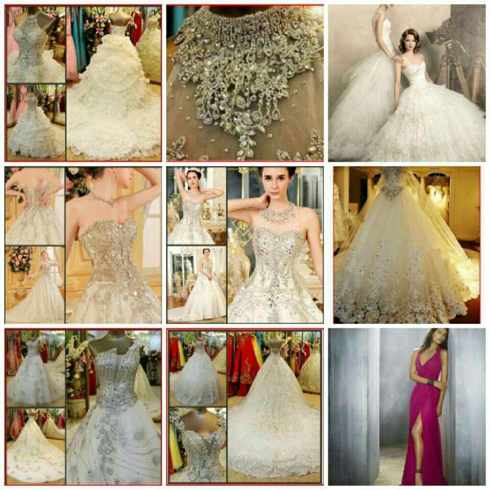 Photos: Chita & Lane's magical wedding Visit www.yzfashionbridal.com #weddingdresses #fashion #YZfashionbridal #bridal #love #TagsForLikes #Wedding #girls #photooftheday #20likes #amazing #my #follow4follow #flowercrown #colorsplash #bannerstar #inhotday #proudtobe #cancerseason #noexcuses #style
