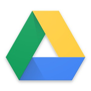 1. Google Drive: It's free with any Gmail account and is the online equivalent of Microsoft Office. Every document saves automatically, so you'll never have to stress if your computer, smartphone or tablet runs out of battery mid-project.