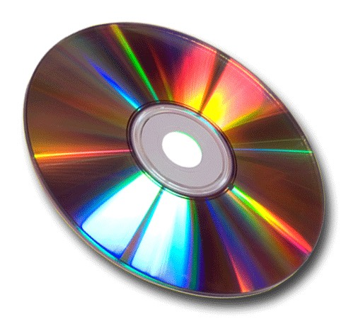🎶Sound🎶 Download your partner a CD with his/her favorite music on it!!!!