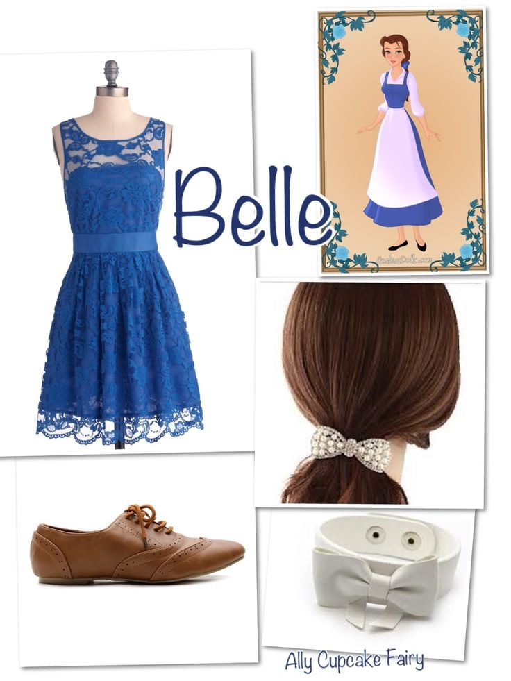 5c166219a1e0 Cute Disney Inspired Outfits 😍💕 by Meher.301 ♛ - Musely