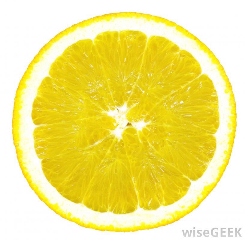 Try rubbing lemons wherever you sweat the most, before you take a shower and after, this helps clean out your pores. And make sure you don't drown where you sweat the most with soap, and rinse really good with warm/hot water depending on what you can take. (The steam will help open pores)
