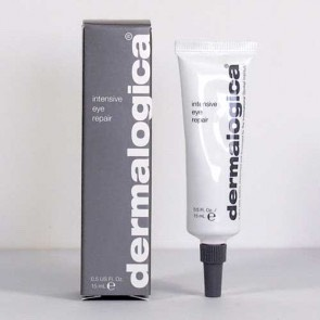 Dermalogica eye repair- great eye cream suitable for dry sensitive eyes