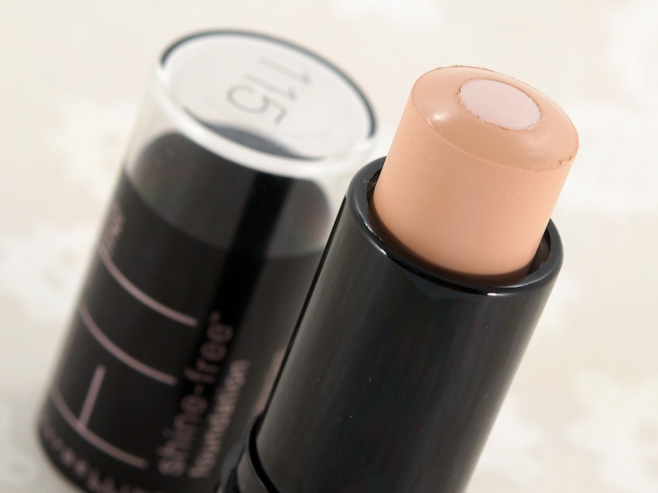 I personally have this and it is amazing! I love the way it looks and doesn't need powder over top because it's so matte.