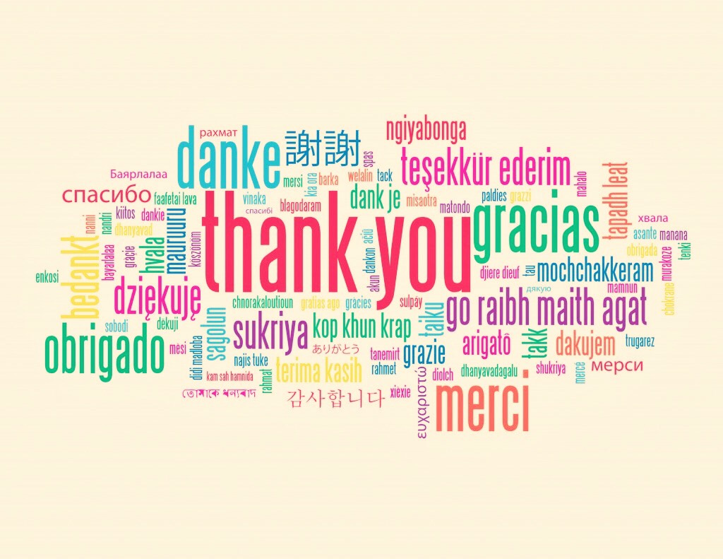 Thankyou For Reading😍😍😜😝😘😚😄😃😉