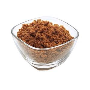 Brown sugar ( light or dark )