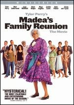 Madea's Family Reunion- 2006