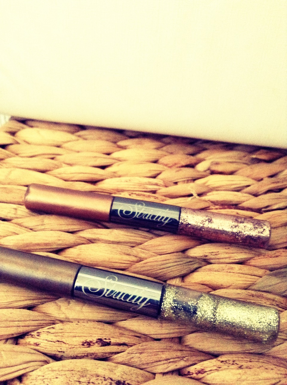 Eye makeup 😍