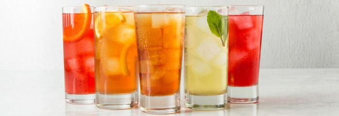 If you're looking for a flavorful beverage that'll cool you off, you really can't do much better than iced tea. The only drawback? The occasional residual bitterness. we've found a much healthier, far superior method, courtesy of Everyday Food's Kitchen Conundrums with Thomas Joseph: cold brewing!