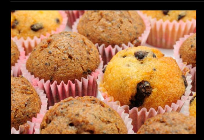 6. MUFFINS! Most commercially sold bran muffins contain about 800 calories of pure sugar and fat, well above the calorie count of many traditional cake doughnut.  Read the nutritional information! It may stop you from making a huge diet mistake.