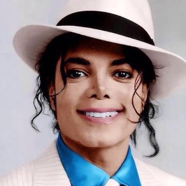 MJ Friends - Wikipedia
