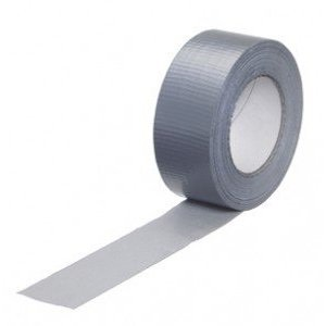2. Duct tape