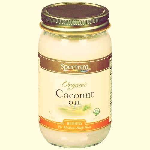 Also I recommend using coconut oil as a moisturizer after 😌 super soft skin and saves you money!