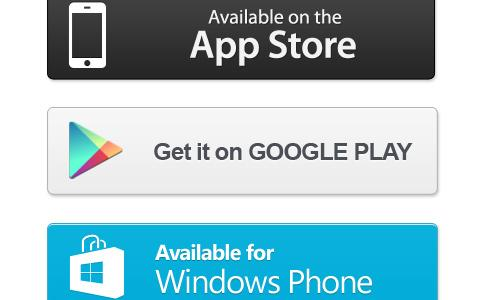 Then go to the appstore, and search for an app called Appjoy/Appnana