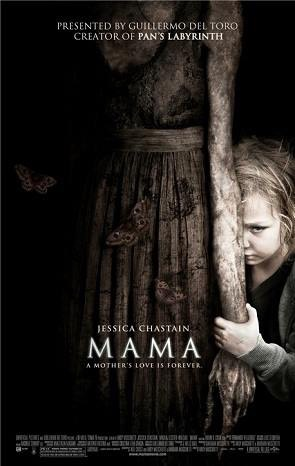 THE ONLY HORROR I'VE EVER REALLY ENJOYED! IT'S AMAZING! EVER FEEL LIKE WATCHING A HORROR WITH A REAL STORY, THIS IS THE WAY TO GO!🙀