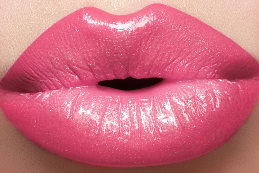 Do you want soft lushes lips? This will surely catch attention to everyone