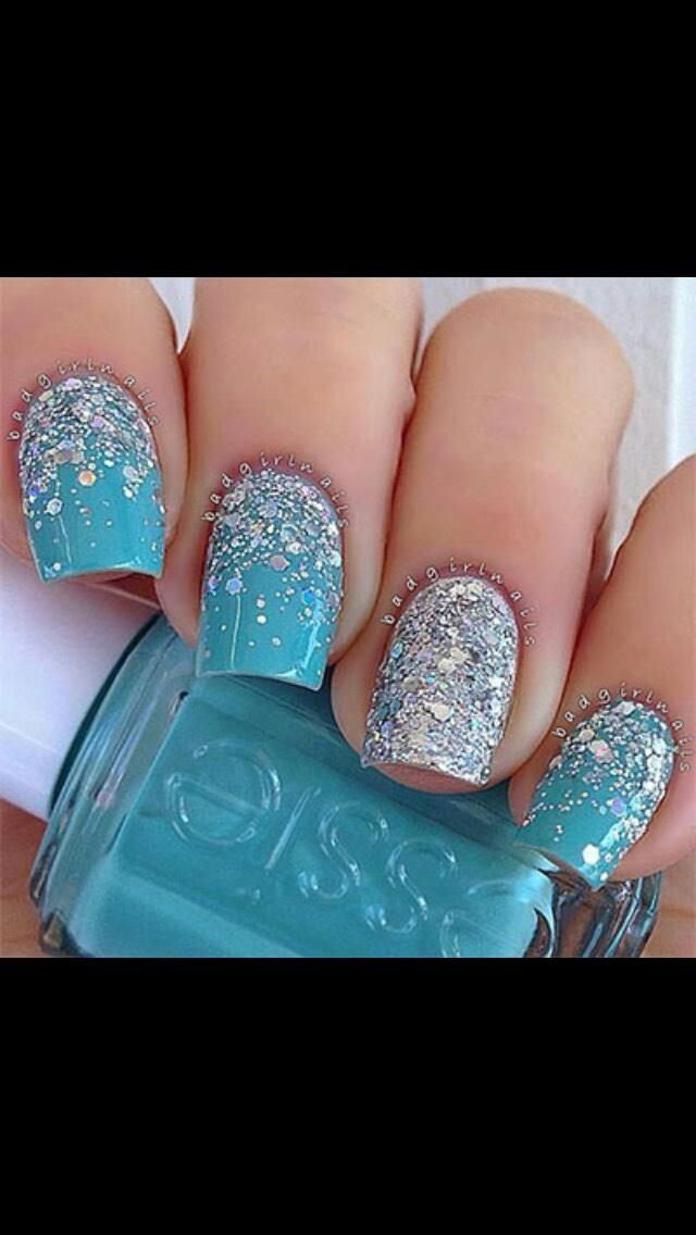 Frozen styled