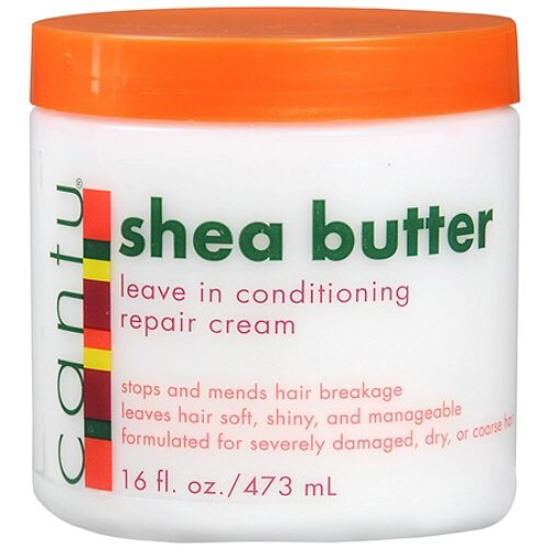 This is an amazing leave in conditioner. I use this on towel dried hair generously paying close attention to the tips. Leaves hair soft but strong. I use this in between washes maybe 2-3 times a week.