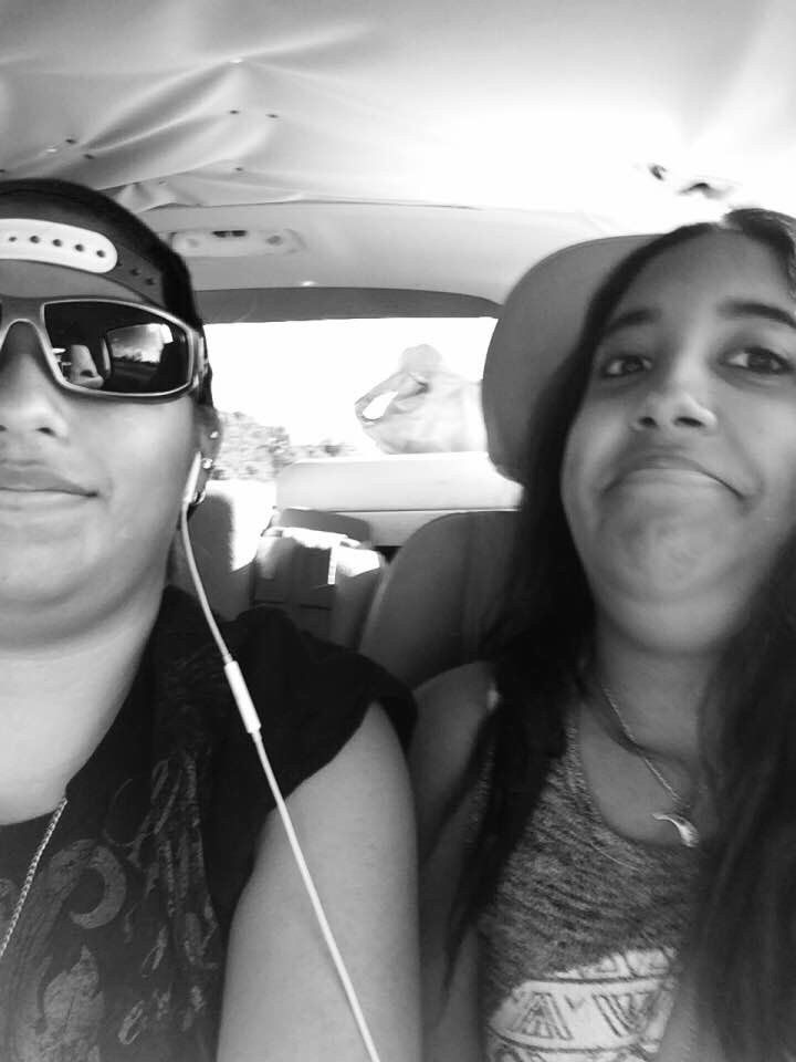 We so cool haha 😂